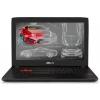 Ноутбук ASUS ROG GL502VS , купить за 123 580руб.