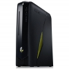 Фирменный компьютер DELL Alienware X51 R3-1813 (Core i7 6700/16Gb/2000Gb/DVD-RW/NVIDIA GeForce GTX 960 2Gb/Wi-Fi/Win 10 Home), купить за 98 060 руб.