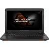 Ноутбук ASUS ROG GL502VM, купить за 93 290руб.