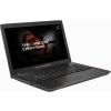 Ноутбук Asus ROG GL553VD-FY372T , купить за 84 090руб.