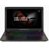 Ноутбук ASUS ROG GL553VE-FY054T, купить за 90 665руб.