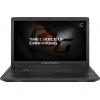 Ноутбук ASUS ROG GL753VE-GC041T, купить за 88 845руб.