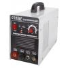 Сварочный аппарат Ставр САИ-200 М5Ф (АДС, инверторный), купить за 9435руб.