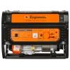 Электрогенератор Ergomax GA 3000 (бензиновый), купить за 16 830руб.