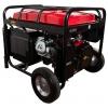 Электрогенератор DDE DPG5501 (бензиновый), купить за 23 950руб.