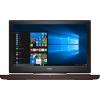 Ноутбук DELL Inspiron 7566-9654, купить за 59 505руб.