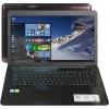 Ноутбук ASUS X756UV , купить за 46 760руб.