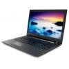 Ноутбук Lenovo IdeaPad V510-15IKB , купить за 50 575руб.