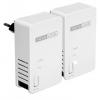 PowerLine-адаптер TOTOLINK PL200 Kit, купить за 3 340руб.