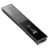 Диктофон Sony ICD-TX650, черный, купить за 8 120руб.