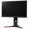 Монитор Acer XB241YUbmiprz, черный, купить за 38 230руб.