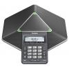 Хаб Yealink CP860 (для конференций), купить за 37 890руб.