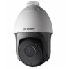 IP-камера видеонаблюдения Hikvision DS-2AE5223TI-А (1920x1080@25fps), купить за 42 165руб.