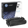 Картридж HP 87Х, черный, купить за 17 630руб.