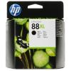 Картридж HP C9396AE, черный (№88XL), купить за 3115руб.