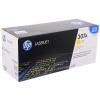 Картридж для принтера HP CE742A №307A жёлтый, купить за 25 795руб.