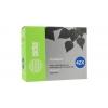Картридж для принтера Cactus CS-Q5942X черный, купить за 2305руб.