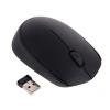 Мышка Logitech Wireless B170 чёрная, купить за 780руб.