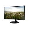 Телевизор Samsung LV32F390FIXX, черный, купить за 16 220руб.