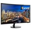Телевизор Samsung LV32F390F, Черный, купить за 18 825руб.