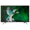 Телевизор Zifro LTV49K660P001, Черный, купить за 22 510руб.