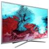 Телевизор Samsung UE32K5550BU, Серебристый, купить за 25 195руб.