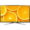 Телевизор Samsung UE40K6500BUXRU, Титан, купить за 34 750руб.