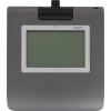 Планшет для рисования Wacom SignPad STU-430, купить за 12 660руб.