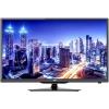 Телевизор JVC LT24M550, Черный, купить за 9 905руб.