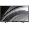 Телевизор JVC  LT32M350, Черный, купить за 10 755руб.