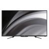 Телевизор JVC  LT32M550, Черный, купить за 14 200руб.