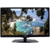 Телевизор JVC  LT43M450, Черный, купить за 21 010руб.