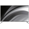 Телевизор JVC LT50M650, Черный, купить за 32 695руб.