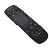 Универсальный пульт ду Logitech Harmony Ultimate (915-000203) черный, купить за 19 350руб.