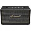 Портативная акустика Marshall Stanmore, черная, купить за 27 955руб.