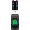 Музыкальный центр Sony MHC-GT4D (мидисистема), купить за 35 505руб.