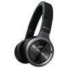 Pioneer SE-MX8-K, черные, купить за 15 375руб.