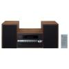 Музыкальный центр Pioneer X-CM56-B, черный, купить за 15 870руб.