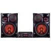Музыкальный центр LG CM9760 (минисистема), купить за 18 420руб.
