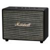 Портативная акустика Marshall Woburn, черная, купить за 33 070руб.