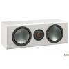 Акустическая система Monitor Audio Bronze Centre, белый ясень, купить за 19 485руб.