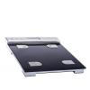 Напольные весы Gezatone ESG2804C электронные, купить за 2 999руб.