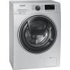Машину стиральную Samsung WW65K42E00SDLP, купить за 36 990руб.