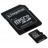 Kingston SDC4/32GB, купить за 1 280руб.