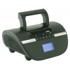 Портативная акустика Perfeo Stilius (Stilius BT), купить за 1 205руб.