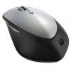 Мышка HP H2W15AA X5500, черно-серебристая, купить за 1 925руб.
