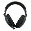 Наушники SmartBuy Live! SBE-7000, черные, купить за 945руб.
