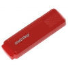 SmartBuy Dock 16GB, красная, купить за 790руб.