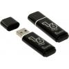 SmartBuy Glossy 16GB (RTL), черная, купить за 835руб.