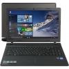 Ноутбук Lenovo IdeaPad B5010, купить за 17 640руб.